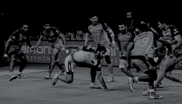 Matchmaking bangladesz
